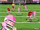 quarterbackko[1].jpg